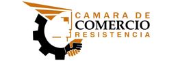 Cámara de Comercio Industria y Producción de Resistencia