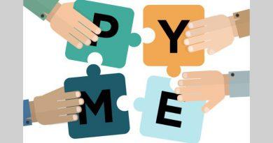 Nuevas escalas de facturación para ser Pyme