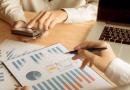La importancia de realizar balances para conservar la rentabilidad de las Pymes