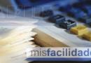 Cambio de fecha para el 2° pago de planes de facilidades de pago de AFIP