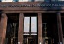 Nueva moratoria de Afip para Pymes, monotributistas y autónomos