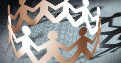 ¿Qué es lo más importante para un empresario y su empresa?
