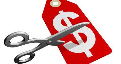 Claves que deben tener en cuenta las empresas para dejar de competir por precio