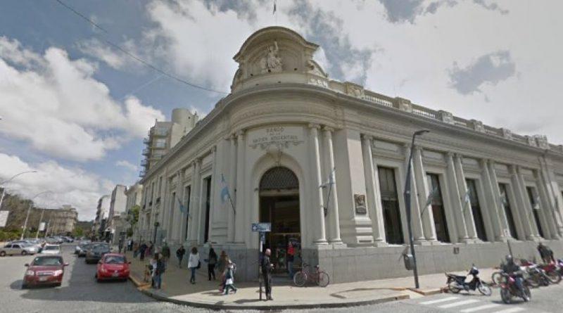 """Promoción especial """"Felices Fiestas"""" del Banco Nación"""